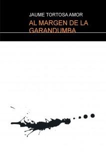 AL MARGEN DE LA GARANDUMBA