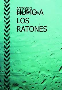 HUMO A LOS RATONES