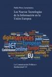 Las Nuevas Tecnologías de la Información en la Unión Europea