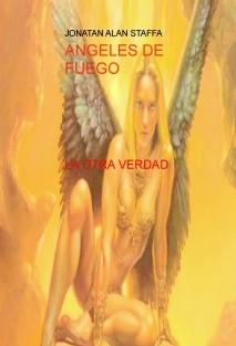 ANGELES DE FUEGO