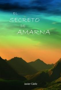 El Secreto de Amarna
