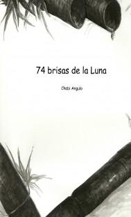 74 brisas de la Luna