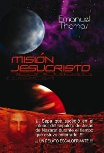 Misión Jesucristo