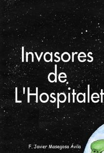 Invasores de L' Hospitalet