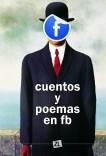 Cuentos y poemas en Facebook