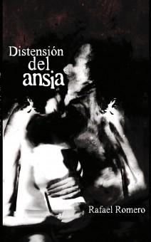 DISTENSIÓN DEL ANSIA