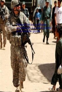 Historia de los Conflictos Asimétricos: La lucha contra el Terrorismo Global (Volumen II)