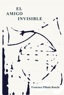 El Amigo Invisible
