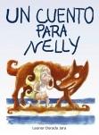 Un cuento para Nelly
