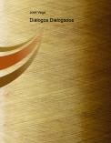 Diálogos Dialogados