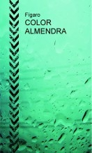COLOR ALMENDRA