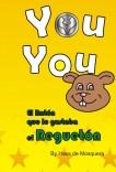 You You El Ratón que le gustaba el regueton