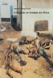 A Saga de um Soldado em África
