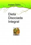 Dieta Disociada Integral