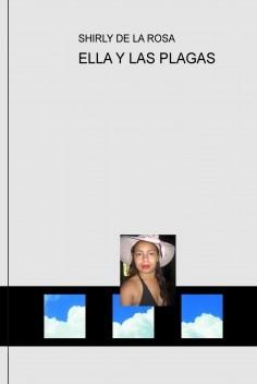 ELLA Y LAS PLAGAS