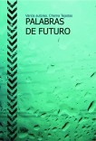 PALABRAS DE FUTURO