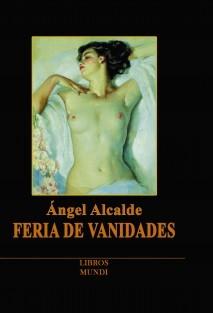 FERIA DE VANIDADES