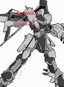 Colonos I