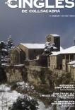 Revista ELS CINGLES - n64 Gener 2011