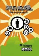Complete User Manual. Creative Commons & FreeLex