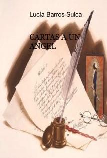 CARTAS A UN ANGEL