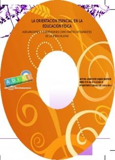 LA COORDINACIÓN DINÁMICO GENERAL EN EDUCACIÓN FÍSICA