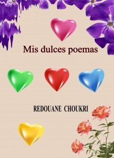 Mis dulces poemas