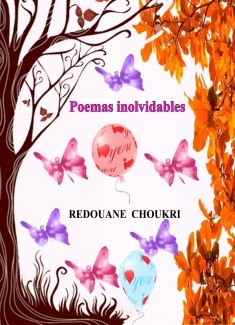 Poemas inolvidables