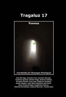 Tragaluz 17