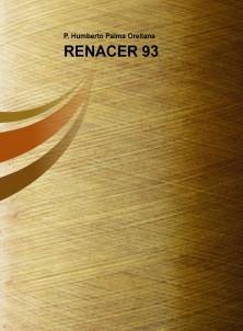 RENACER 93