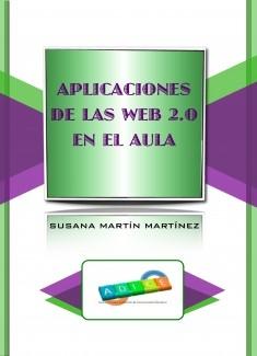 Aplicaciones de las web 2.0 en el aula