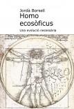 L'Homo ecosòficus