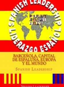 Barceñola, capital de Espaluña, Europa y el Mundo