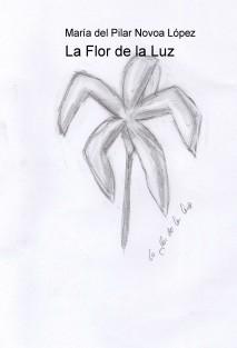 La Flor de la Luz