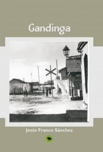 Gandinga