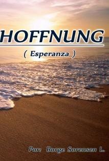 HOFFNUNG(Versión Final)
