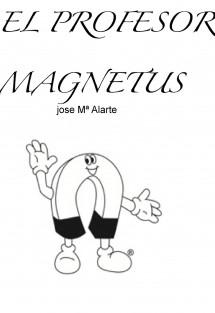 EL PROFESOR MAGNETUS