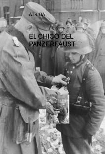 EL CHICO DEL PANZERFAUST
