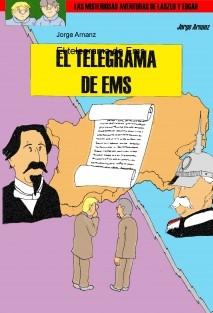 El telegrama de Ems