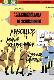 La encrucijada de Schuschnigg