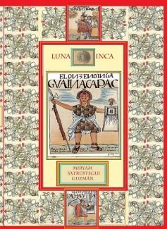LUNA INCA