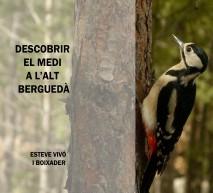 Descobrir el medi a l'Alt Berguedà