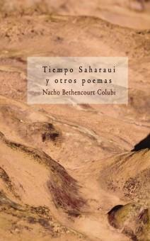 Tiempo Saharaui y otros poemas
