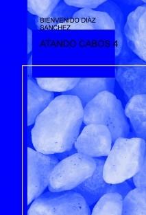 ATANDO CABOS 4
