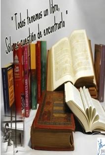 Concurso Literario 2011