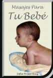 Masajes para tu Bebe