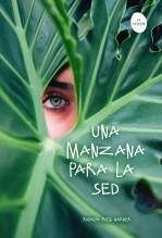 Libro UNA MANZANA PARA LA SED (2ª edición), autor Rodolfo Puig Barber