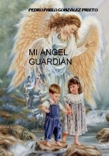 Mi Ángel Guardián