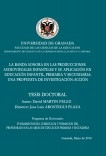 LA BANDA SONORA EN LAS PRODUCCIONES AUDIOVISUALES INFANTILES Y SU APLICACIÓN EN LA EDUCACIÓN INFANTIL, PRIMARIA Y SECUNDARIA: UNA PROPUESTA DE INVESTIGACIÓN-ACCIÓN