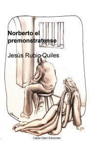 Norberto el premonstratense